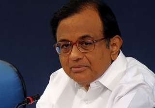 Probing Chidambaram's role in Aircel-Maxis...