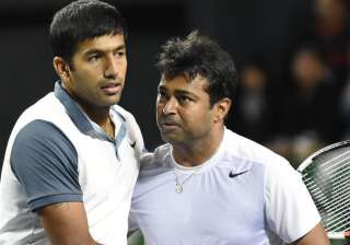 Bhupathi should have shown respect to Paes: AITA...