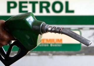 Representational pic - Oil Ministry red-flags...