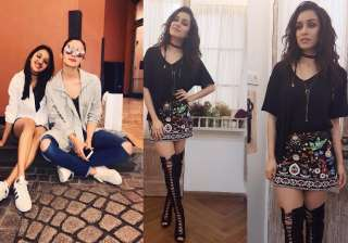 5 latest fashion trends for summer - India TV