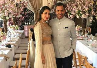 Karisma's estranged husband Sunjay Kapur - India TV