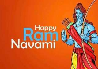 Ram Navami - India TV