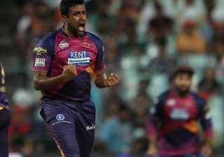 R Ashwin ruled out of IPL due to sports hernia...