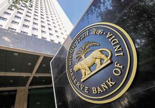 Govt approves ordinance to empower RBI to crack...