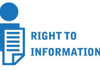 New RTI draft rules propose word limit, hike in...