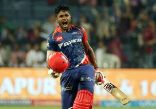 Blessed to be part of Delhi Daredevils, says...