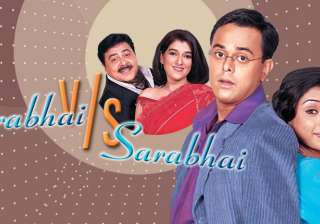 'Sarabhai vs Sarabhai' returning with a...