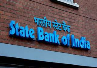 2,800 employees of SBI's associate banks opt for...