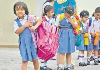 CBSE, School Uniform, Schools, Private Schools - India TV