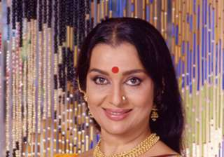 Asha Parekh - India TV