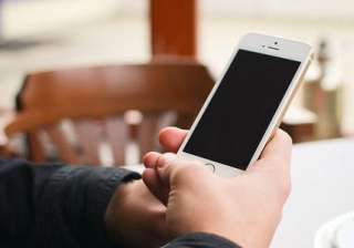 Smartphone Addiction, Study