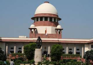 Supreme Court reserves order on linking Aadhaar...