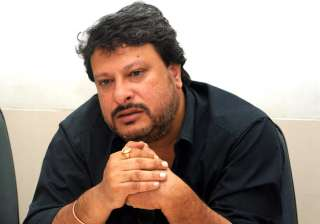 tigmanshu dhulia - India TV