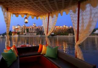 5 top picks for budget-friendly hotels in India ...