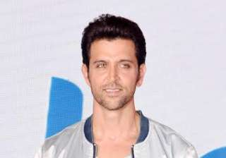 Hrithik Roshan - India TV