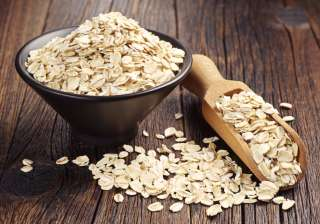 3 simple ways you can use oats for beautiful skin - India TV