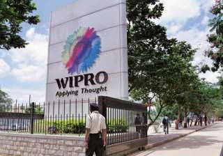 Wipro, Appraisal, Employees, Software Company - India TV