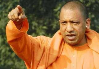 CM Yogi Adityanath orders review of Yash Bharti...