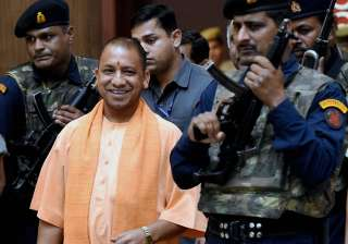 Adityanath govt waives farm loans of Rs 36,359...