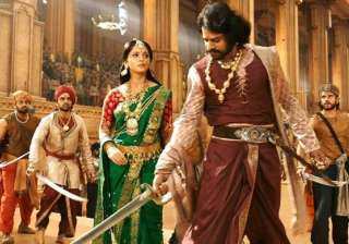 Baahubali 2 is a huge hit in Pakistan,...