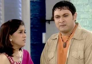 rosesh sarabhai mothers day rap for maya sarabhai