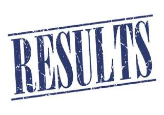 Punjab Board PSEB Class 12 Result Declared at Pseb - India TV