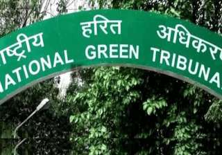 NGT slams DDA for casting aspersions on panel's...