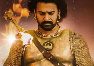 Baahubali 2 After big screen success, SS...
