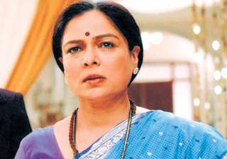 Reema Lagoo passes away: Celebs pay tributes on...