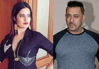 Sona Mohapatra takes a sly dig at Salman Khan,...