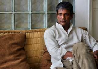 adil hussain feels underused in movies