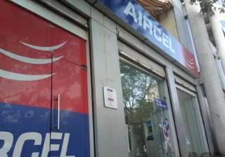 Court adjourns 'sine die' Aircel-Maxis deal case...