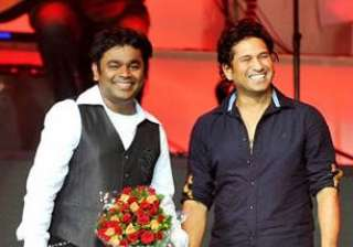 A R Rahman reveals one quality he shares with...