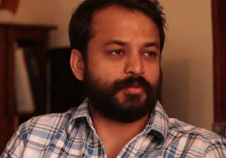 AAP leader Ashish Khetan claims to have received...