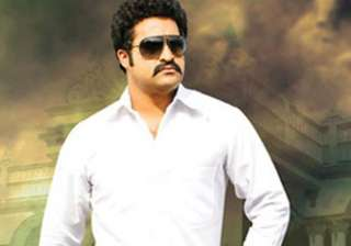 Happy birthday Junior NTR: 5 lesser known facts...