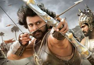 Baahubali 2: Top 5 remarkable records broken by...