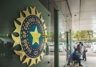 No outcome from PCB meet; BCCI unlikely to pay...