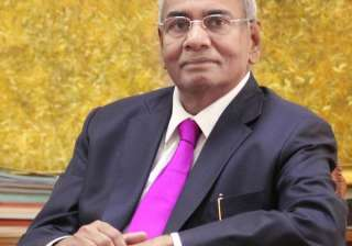 IFFCO MD talks about ''Digital IFFCO' - India TV