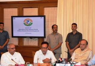 Govt launches website that will name tax...