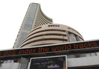 BSE issues advisory to brokers, warns them on...
