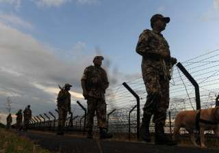 Bangladesh no longer safe for Indian insurgents:...