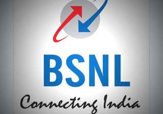 BSNL may set up 3,000 more telecom towers in...