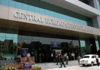 393 shell companies diverted Rs 2900 crore of...