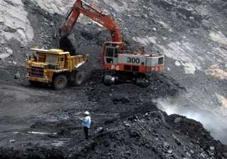 Coal scam: CBI court convicts former Coal secy HC...