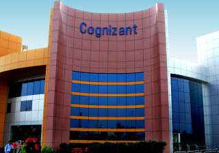 Cognizant layoff plea closed in favour of sacked...