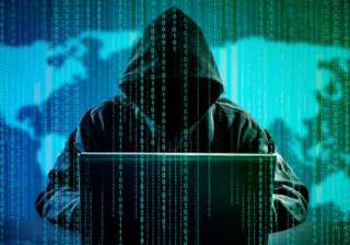 Next global cyber-attack likely on Monday - India...