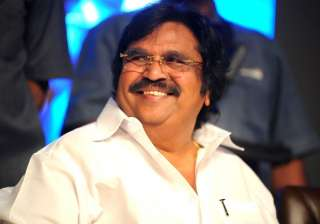 After prolonged illness, film director Dasari...