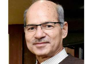 Anil Dave: An amiable man of varied interests -...