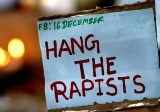 Death for Nirbhaya rapists, says SC, but how...