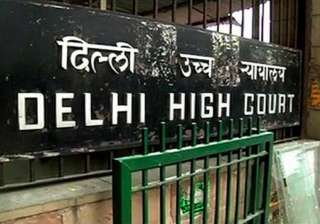 indiatv, delhi high court, - India TV